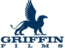 Griffin films logo