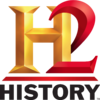H2 new logo