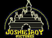 Joshie1boy pictures