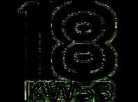 KWSB 1992