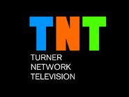 PBS 71 TNT