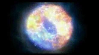 PEPSI YING YANG TVC www.skyexits.com Thailand-1571305599