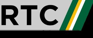 RTC Africa 2017