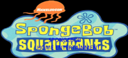 SpongeBob Home Entertainment third logo