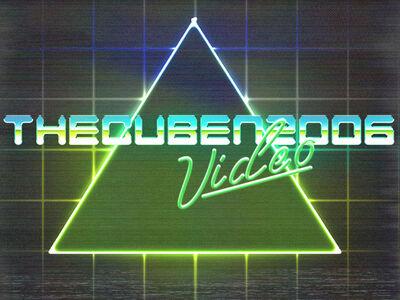 TheCuben2006Video1980
