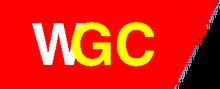 Wakker Nederland logo