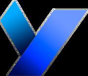 Yokotari TV 2011