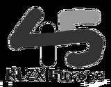 KLZX-45