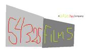 54325 films