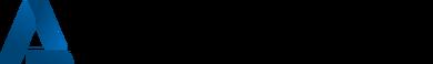 ACURACINEMA04