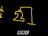 Bbc2 ident spoof - This Hour Has America's 22 Minutes - Hangman