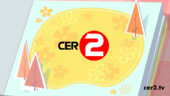 CER2 htf