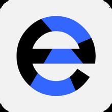 El TV Kadsre App Icon 2017