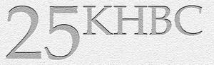 KHBC 1940
