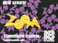 KWSB zoom promo 1999