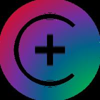 LifeConnect 2018 icon