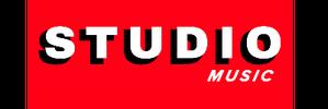 LogoMakr 0NKZwT