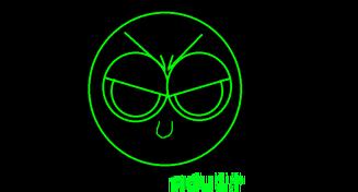 TMAC logo