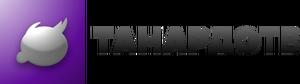 Tanardo TV Russia logo