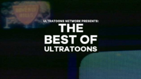The Best of UltraToons 2012