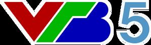 VTB 5 logo