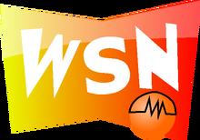 WSN Canada 2018