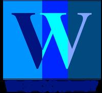 Westcountry 2012