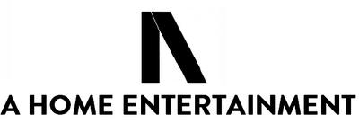 A Home Entertainment 1999