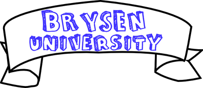 Brysen University