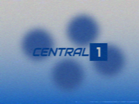 Central 1 ident 2005