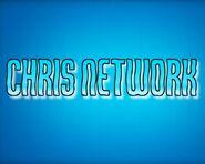 ChrisNeteorkBlueIdent
