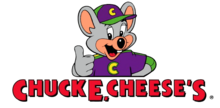 ChuckECheeses2005Logo-0