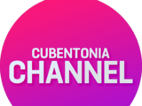 Cubentonia Channel