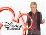 DisneyRoss2011