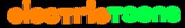 ElectricToons logo (2009-Present)