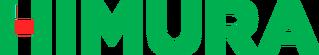 HIMURA 2014