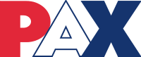 PAX 1998-2005