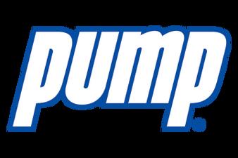Pump Logo-360x240