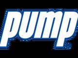 Pump (El Kadsre)