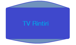 Tv rintiri mothe