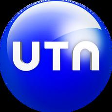 UTN Network Logo 2014
