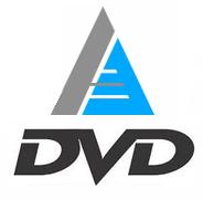 A DVD 2010