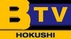 BTVH01