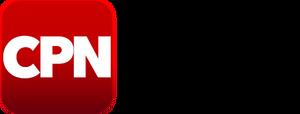 CPN News 1998