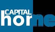 CapitalHome