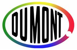 DuMont BSB logo