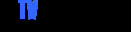 ETVKOL2