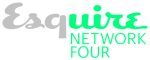 Esquire Network Four
