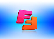 F2F Intro 2006