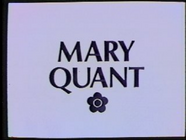 Maryquantek1994